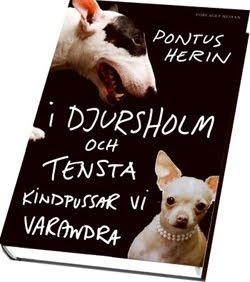 herin-bok